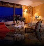 Hotel Vista Palace 1